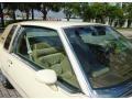 Cream Beige - Cutlass Supreme Brougham Coupe Photo No. 39
