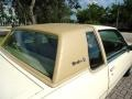 Cream Beige - Cutlass Supreme Brougham Coupe Photo No. 40