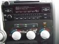 2013 Black Toyota Tundra TSS CrewMax 4x4  photo #10