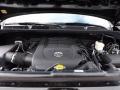 2013 Black Toyota Tundra TSS CrewMax 4x4  photo #18