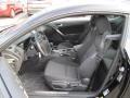 2013 Black Noir Pearl Hyundai Genesis Coupe 2.0T  photo #6
