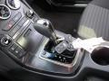 2013 Black Noir Pearl Hyundai Genesis Coupe 2.0T  photo #9