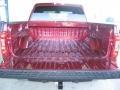 2013 Deep Ruby Metallic Chevrolet Silverado 1500 LT Crew Cab  photo #8