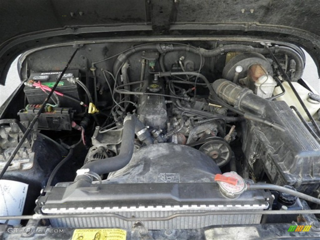 1989 jeep wrangler engine diagram 1990 jeep wrangler