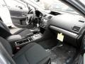 Black Interior Photo for 2013 Subaru Impreza #73455929