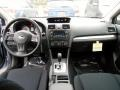 Black Dashboard Photo for 2013 Subaru Impreza #73455968