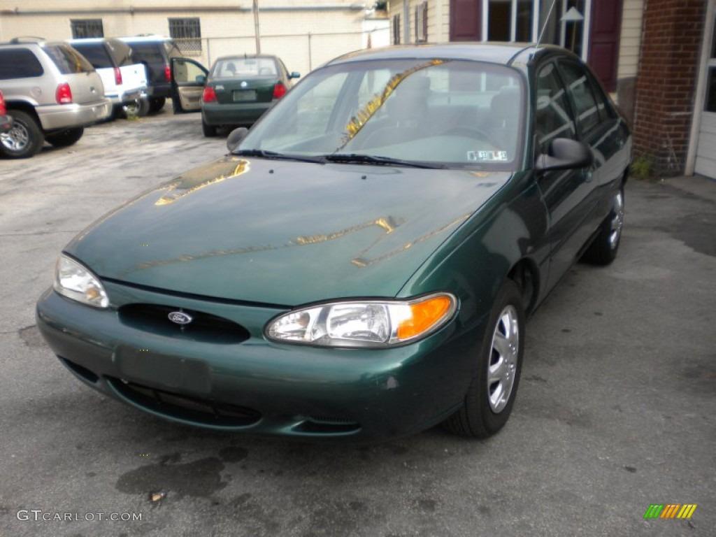 1999 ford escort lx sedan exterior photos gtcarlot com gtcarlot com
