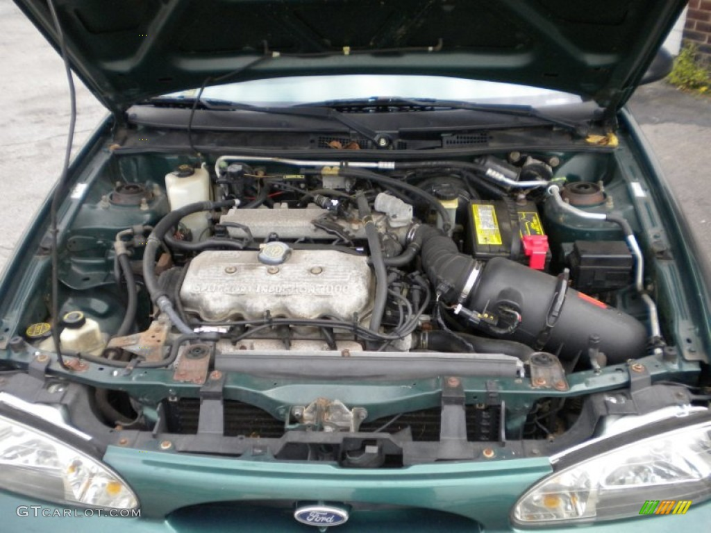 need to know and battery cables on 99 please ford escort owners association feoa ford escort owners association