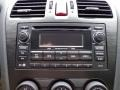 Black Audio System Photo for 2013 Subaru Impreza #73463552