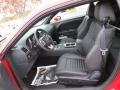2013 Redline 3-Coat Pearl Dodge Challenger SXT Plus  photo #6