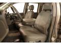 2005 Light Almond Pearl Dodge Ram 1500 Laramie Quad Cab 4x4  photo #7