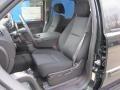 2013 Fairway Metallic Chevrolet Silverado 1500 LT Crew Cab 4x4  photo #12