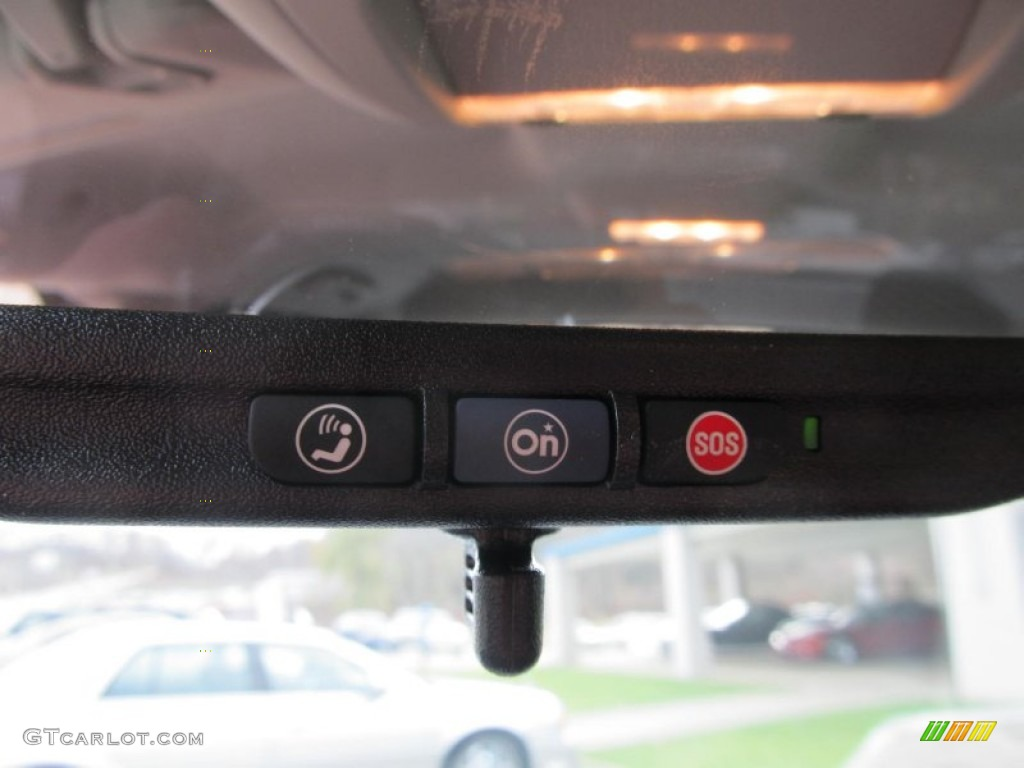 2013 Silverado 1500 LT Extended Cab 4x4 - Silver Ice Metallic / Ebony photo #18
