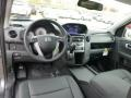 Black Dashboard Photo for 2013 Honda Pilot #73500917