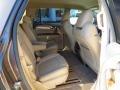 2009 Cocoa Metallic Buick Enclave CXL  photo #18