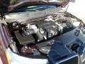 2006 Pontiac Torrent 3.4 Liter OHV 12-Valve V6 Engine Photo