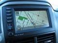 Gray Navigation Photo for 2006 Honda Pilot #73506936