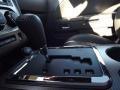 Dark Slate Gray Transmission Photo for 2012 Dodge Challenger #73531602