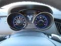 2013 Black Noir Pearl Hyundai Genesis Coupe 2.0T  photo #29
