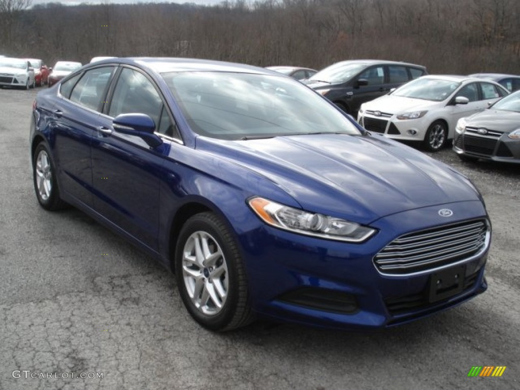 2013 Ford Fusion 1 6 Ecoboost Problems 2019 2020 Top Upcoming Cars