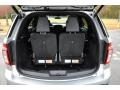 Charcoal Black Trunk Photo for 2011 Ford Explorer #73571501