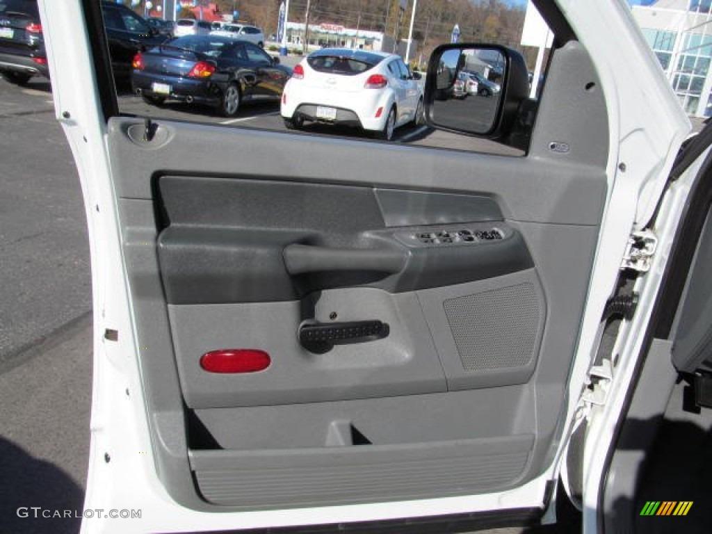 service manual removing door panel 2008 dodge ram 2500. Black Bedroom Furniture Sets. Home Design Ideas
