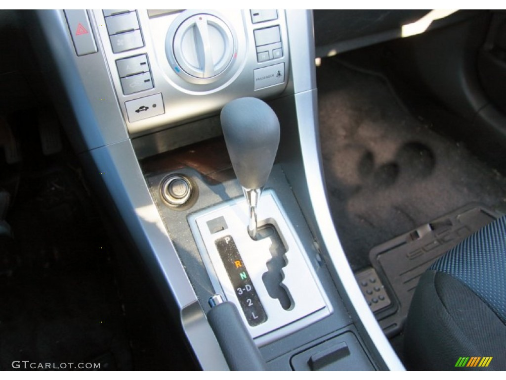 2006 scion tc standard tc model 4 speed automatic. Black Bedroom Furniture Sets. Home Design Ideas