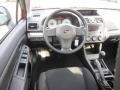 Black Dashboard Photo for 2012 Subaru Impreza #73611770