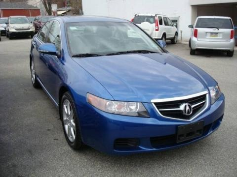 2005 acura tsx data info and specs. Black Bedroom Furniture Sets. Home Design Ideas