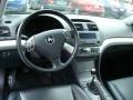 Ebony Dashboard Photo for 2005 Acura TSX #7362516