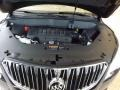 2013 Enclave Premium 3.6 Liter SIDI DOHC 24-Valve VVT V6 Engine