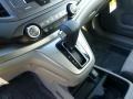 Gray Transmission Photo for 2013 Honda CR-V #73634175