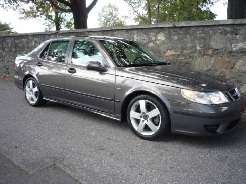 2005 saab 9 5 aero sedan data info and specs. Black Bedroom Furniture Sets. Home Design Ideas
