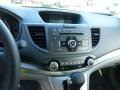 2013 Twilight Blue Metallic Honda CR-V LX AWD  photo #18