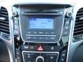 Black Controls Photo for 2013 Hyundai Elantra #73654560