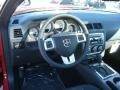 2013 Redline 3-Coat Pearl Dodge Challenger R/T  photo #10