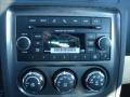 2013 Redline 3-Coat Pearl Dodge Challenger R/T  photo #16