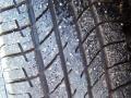 2011 Polished Metal Metallic Honda CR-V LX  photo #9
