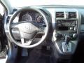 2011 Polished Metal Metallic Honda CR-V LX  photo #19