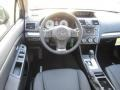 Black Dashboard Photo for 2013 Subaru Impreza #73656933