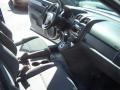 2010 Alabaster Silver Metallic Honda CR-V LX  photo #13
