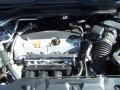 2010 Alabaster Silver Metallic Honda CR-V LX  photo #18