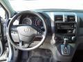 2010 Alabaster Silver Metallic Honda CR-V LX  photo #19