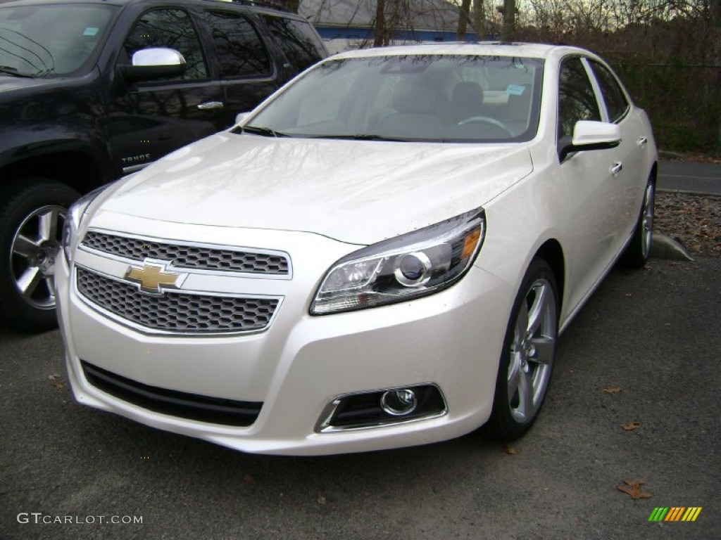 2014 chevy malibu eco to download 2014 chevy malibu eco just right ...