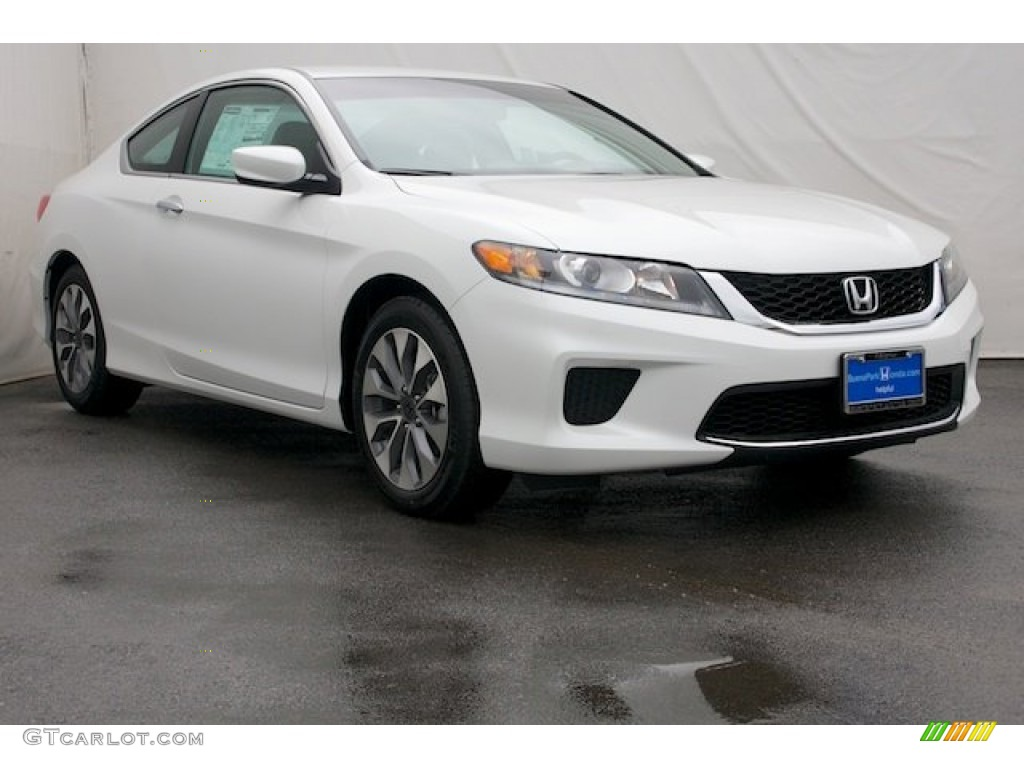 2013 white orchid pearl honda accord lx s coupe 73633462 car color galleries. Black Bedroom Furniture Sets. Home Design Ideas