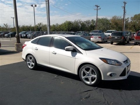 2013 ford focus data info and specs. Black Bedroom Furniture Sets. Home Design Ideas