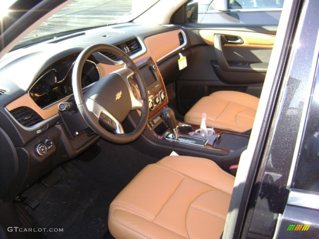Chevy Traverse Interior Colors Floors Doors Interior Design