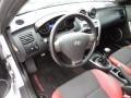 2008 Quicksilver Hyundai Tiburon SE  photo #3