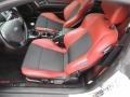 2008 Quicksilver Hyundai Tiburon SE  photo #5