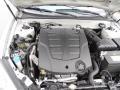 2008 Quicksilver Hyundai Tiburon SE  photo #16